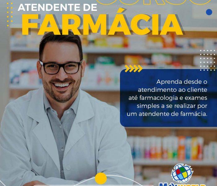 17 farmacia