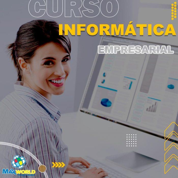 informatica empresarial feed00333