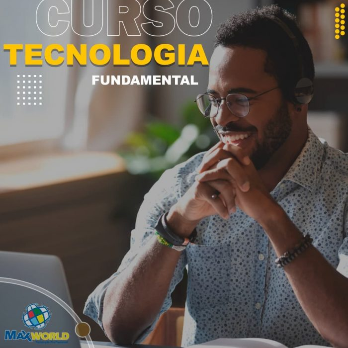 tecnologia fundamental banner 800x800